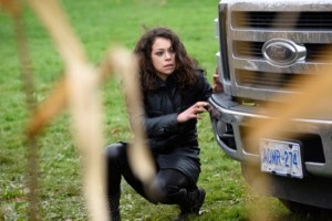Orphan Black Newer Elements of our Defense Season 3 Episode 4 10