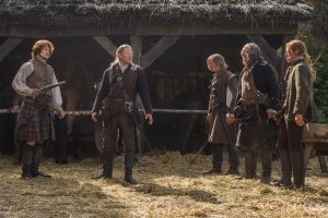 Outlander The Watch Episode 13 (6)