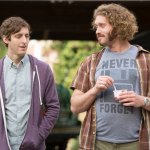 Silicon Valley The Lady Season 2 Episode 4