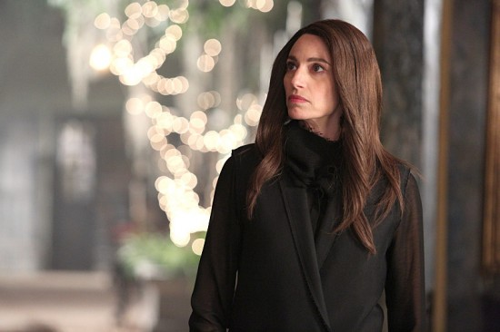 The Originals Fire with Fire Season 2 Episode 21 (2)
