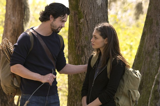 The Originals Fire with Fire Season 2 Episode 21 (1)