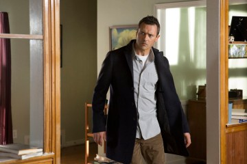 Complications Onset Episode 3