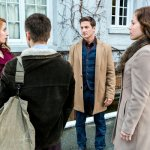 """When Calls The Heart """"Coming Together, Coming Apart"""" Season 2 Episode 6 (5)"""