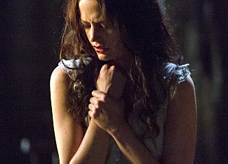 """Penny Dreadful """"And Hell Itself My Only Foe"""" Season 2 Episode 9 (2)"""