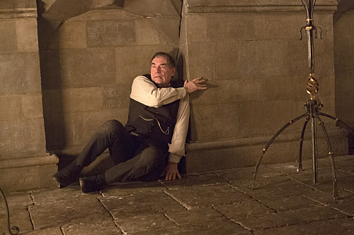 "Penny Dreadful ""And Hell Itself My Only Foe"" Season 2 Episode 9 (9)"