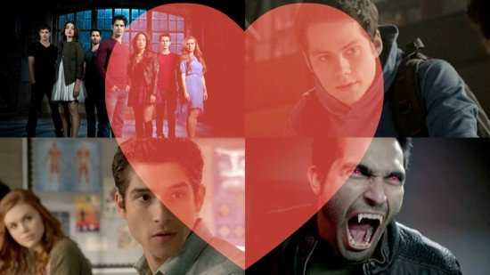 AmericOn26 What I like About Teen Wolf thumb2