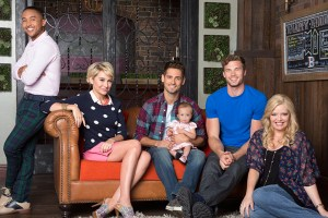 Baby Daddy Till Dress Do Us Part Season 4 Episode 20