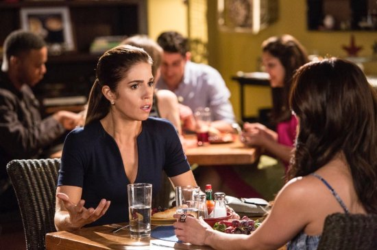 Devious Maids Cries and Whispers Season 3 Episode 8 (1)