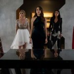 Pretty Little Liars Game Over, Charles Season 6 Episode 10 (11)