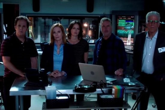 csi-immortality-teaser-promises-explosive-series-finale-video_1