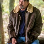 Jesse Stone: Lost In Paradise (5)