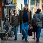 Jesse Stone: Lost In Paradise (2)