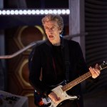"""Doctor Who """"The Girl Who Died"""" Season 9 Episode 5 (9)"""