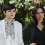Once Upon a Time The Price Season 5 Episode 2 (4)