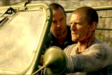 Strike Back S4E4-10 Review 6