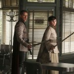 """Once Upon a Time """"The Broken Kingdom"""" Season 5 Episode 4 (5)"""