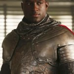 """Once Upon a Time """"The Broken Kingdom"""" Season 5 Episode 4 (4)"""