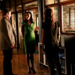 Castle PhDead Season 8 Episode 3 (3)