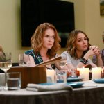 "Grey's Anatomy ""Guess Who's Coming to Dinner"" Season 12 Episode 5 (2)"