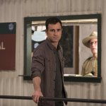 The Leftovers A Matter of Geography Season 2 Episode 2 (3)