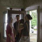 The Leftovers A Matter of Geography Season 2 Episode 2 (4)