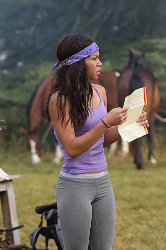 """The Amazing Race """"Where My Dogs At?"""" Season 27 Episode 3 (5)"""