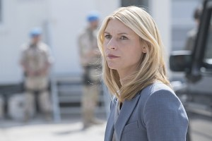 "Homeland ""The Tradition of Hospitality"" Season 5 Episode 2 (2)"