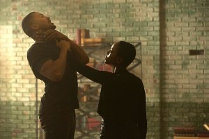 """The Originals """"I'll See You in Hell or New Orleans"""" Season 3 Episode 3 (5)"""
