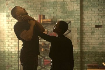 "The Originals ""I'll See You in Hell or New Orleans"" Season 3 Episode 3 (5)"