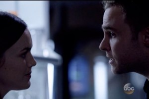 Agents of SHIELD S3E8 Review 9 copy