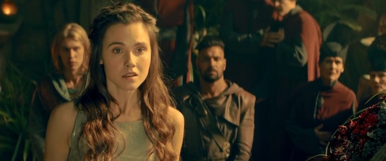 The-Shannara-Chronicles-1x03