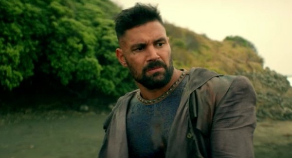 shannara-chronicles-episode-3-review-01-600x324