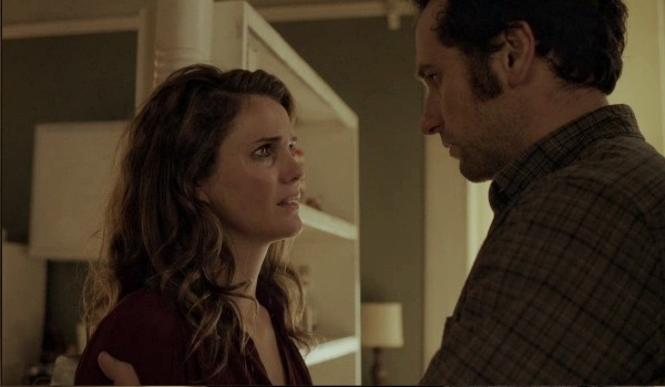 The Americans 9