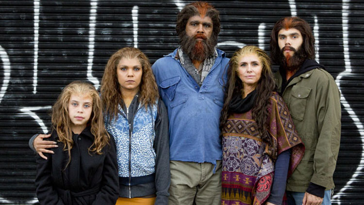 Cleverman 8