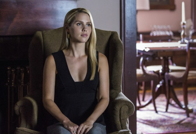 The Originals' Season 4: Always and Forever? Or Not  | TV Equals
