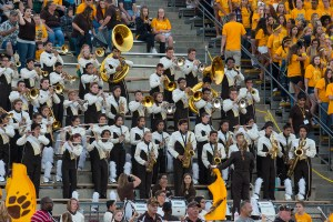 TVHS_Band_14
