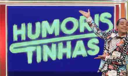 Sem encontrar seu lugar na Globo, Edu Sterblitch ganha programa no Multishow