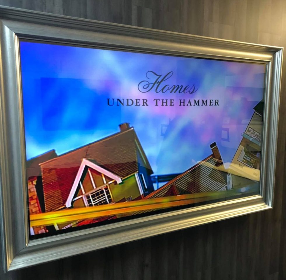 55-framed-mirror-tv-with-tx55cx700b-panasonic-tv