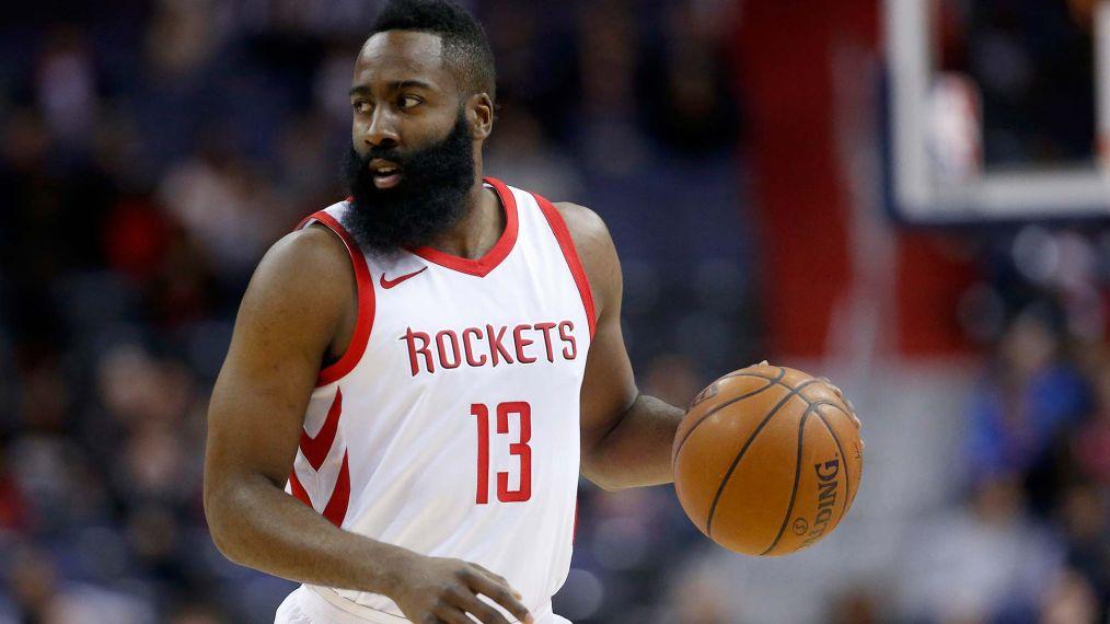 NBA Playoffs 2018 First Round TV Schedule TV Insider