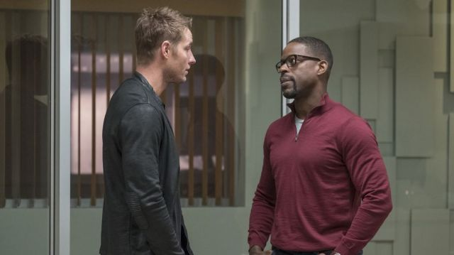 "NUP 185719 0148 1 1014x570 - This Is Us (S03E15) ""The Waiting Room"""