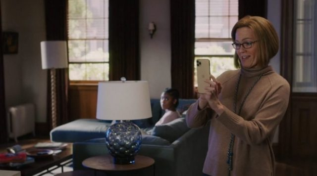"""this is us rebecca gallery 2 1014x570 - This Is Us (S04E06-08) """"The Club""""/""""The Dinner and the Date""""/""""Sorry"""""""