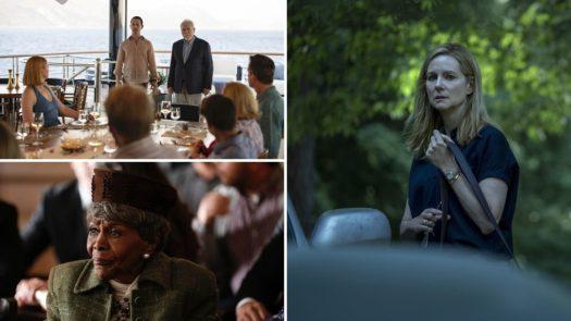2020 Emmy Predictions for Drama Series & Acting: Matt ...