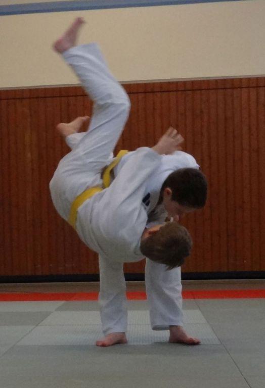 https://i2.wp.com/www.tvjahn-bad-lippspringe.de/tl_files/artikelbilder/2012/Judo/DSC00030b.jpg?w=750