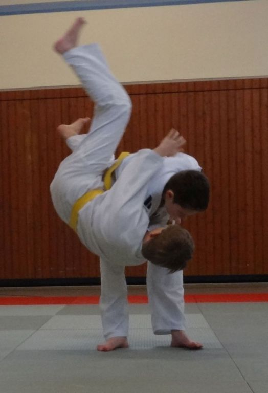 https://i2.wp.com/www.tvjahn-bad-lippspringe.de/tl_files/artikelbilder/2012/Judo/DSC00030b.jpg?w=750&ssl=1