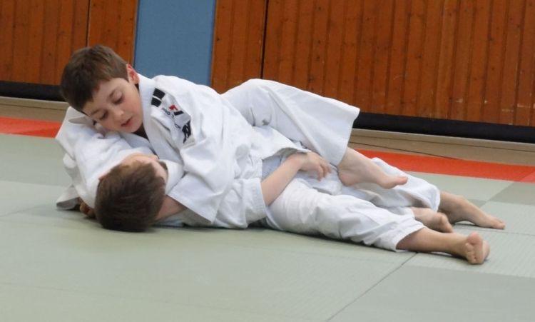 https://i2.wp.com/www.tvjahn-bad-lippspringe.de/tl_files/artikelbilder/2012/Judo/DSC00048b.jpg?w=750
