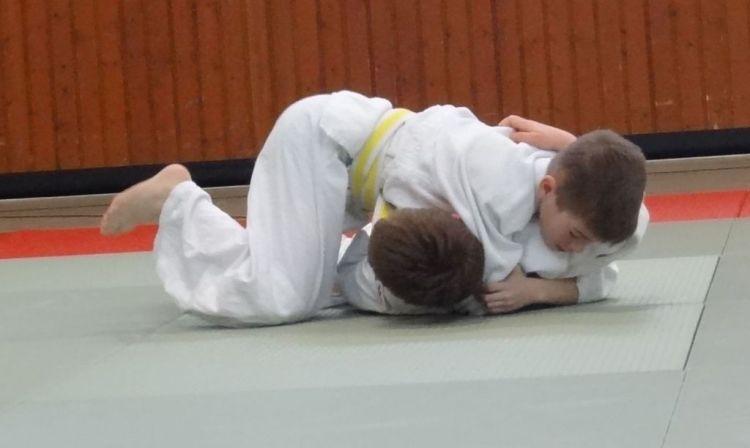 https://i2.wp.com/www.tvjahn-bad-lippspringe.de/tl_files/artikelbilder/2012/Judo/DSC00056b.jpg?w=750&ssl=1