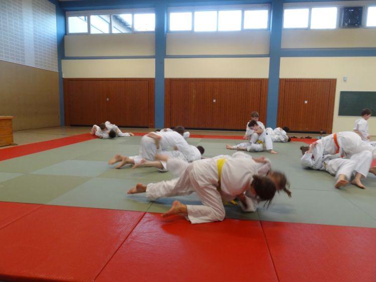 https://i2.wp.com/www.tvjahn-bad-lippspringe.de/tl_files/artikelbilder/2012/Judo/DSC00069.JPG?w=750&ssl=1