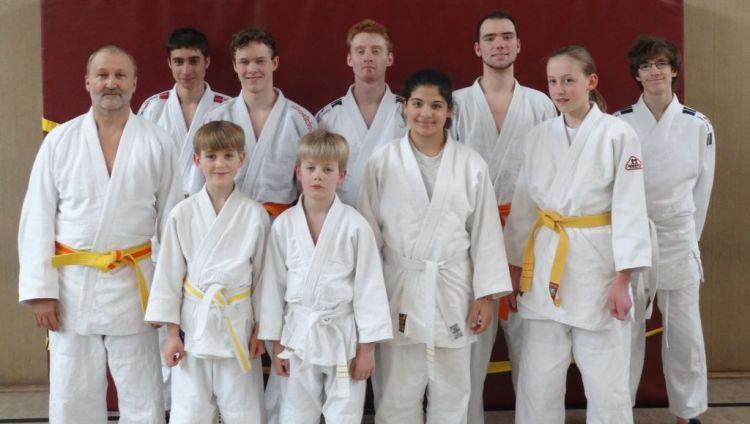 https://i2.wp.com/www.tvjahn-bad-lippspringe.de/tl_files/artikelbilder/2012/Judo/DSC07673.JPG?w=750&ssl=1