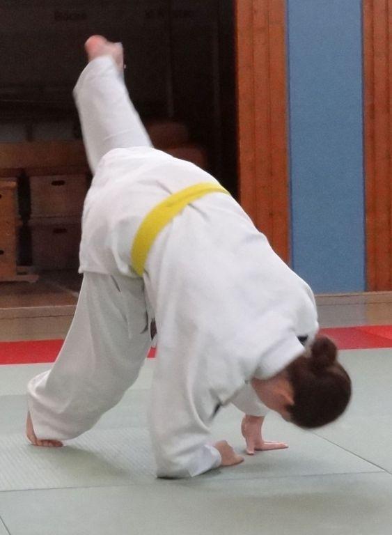 https://i2.wp.com/www.tvjahn-bad-lippspringe.de/tl_files/artikelbilder/2012/Judo/DSC08485b.jpg?w=750