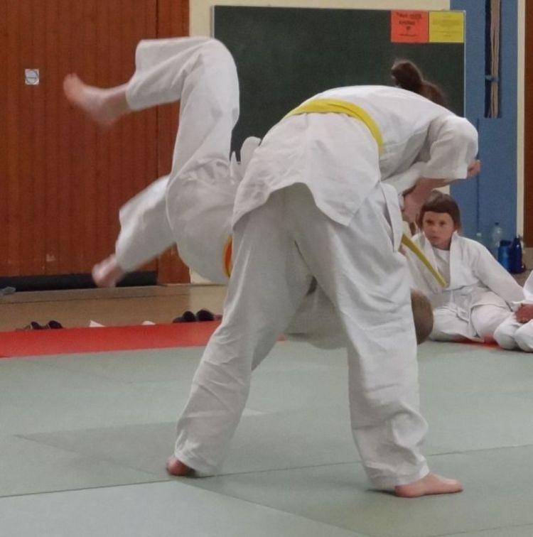 https://i2.wp.com/www.tvjahn-bad-lippspringe.de/tl_files/artikelbilder/2012/Judo/DSC08513b.jpg?w=750&ssl=1